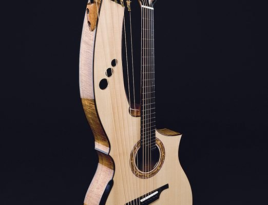 Last exhibit spaces available and many appointments for the acoustic guitar, classical and modern, and other plucked instruments at Cremona Musica International Exhibitions and Festival, taking place in the Cremona Fair from September 27th to September 29th!