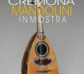 We go on with the preparation of the Acoustic Guitar Village, Cremona Musica 2021. Many events will take place, between them an extraordinary event on the mandolin!